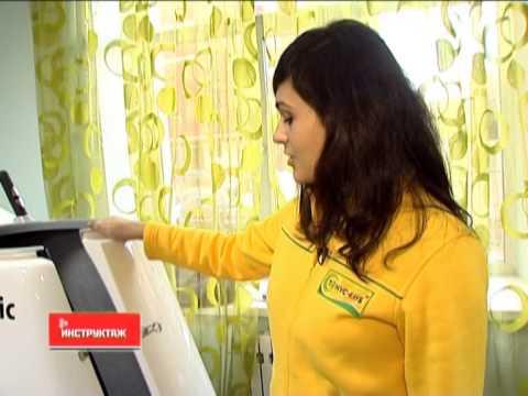 Фото похудевших в передаче
