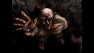 Skyrim - Requiem(No Death). Зеленая черепашка и Криминальные дела.#6.