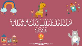 New Tiktok Mashup 2021 *Clean* (Dance Craze)