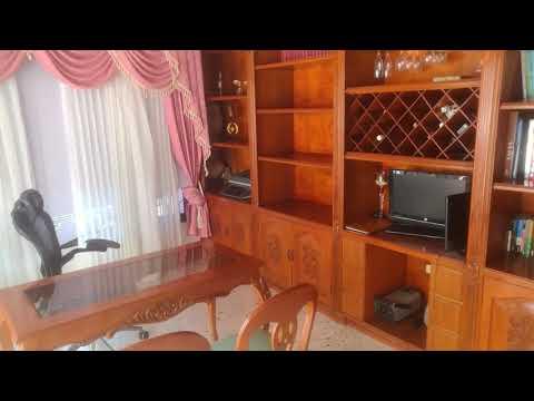 Casas, Venta, Barranquilla - $980.000.000