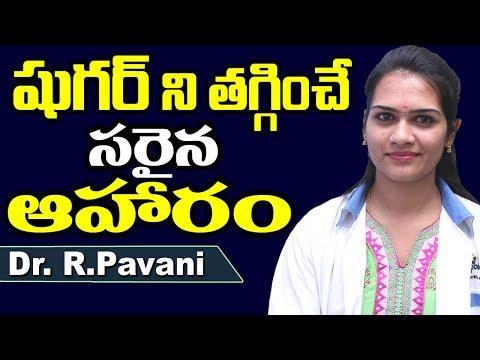 ABN Telugu Live | Telugu News Live Channel | ABN Live - تنزيل يوتيوب