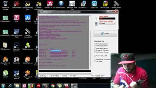 furious gold mtk code reader pack 6 - Free video search site