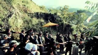 Song Of Sabdatama