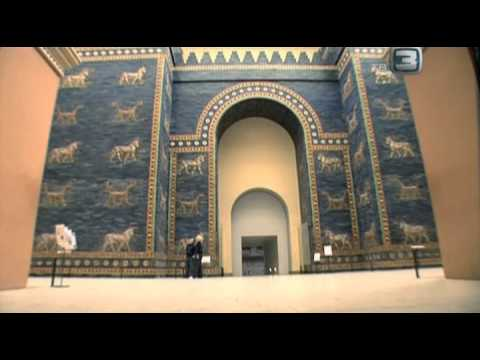 Храм св. муч татьяны