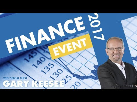 mp4 Finance Event, download Finance Event video klip Finance Event