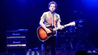 Trevor Morgan 06/26/2011