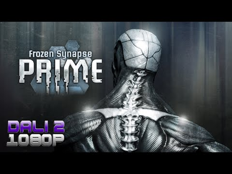 frozen synapse android requirements