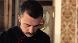 In cucina con Chef Rubio - Fish & Chips
