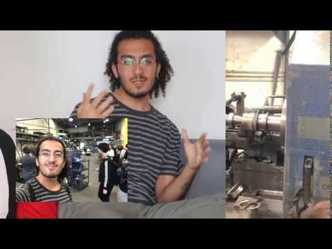 mp4 Industrial Engineering Rmit, download Industrial Engineering Rmit video klip Industrial Engineering Rmit