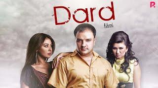Dard (uzbek film) | Дард (узбекфильм)