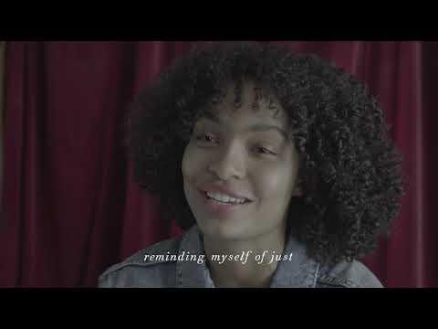 Tradicionalni Pirelijev kalendar za 2020. u znaku Vilijama Šekspira (VIDEO)