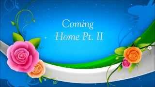 Skylar Grey - Coming Home Pt.II Lyrics HD