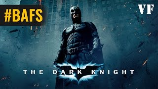 Trailer of The Dark Knight : Le Chevalier noir (2008)