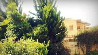 preview picture of video 'يارايح عضيعتنا ( عازار حبيب) .صور من مدينة سراقب'
