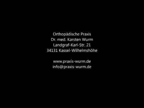 Traditionelle Medizin epicondylitis des Ellenbogengelenks