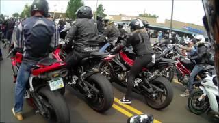 Bikers Do Illegal Stuff.  -KDS 2017