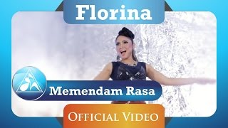 Download lagu Florina Memendam Rasa Mp3