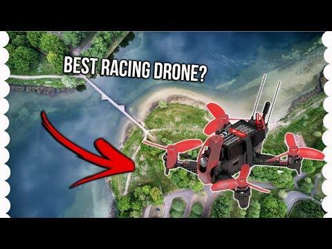 the-best-three-beginner-racing-drones