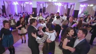 Descargar Mp3 De Formatie Muzica Moldova Gratis Buentemaorg