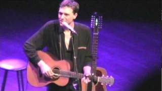 Joel Plaskett - Love This Town - Live at the Orpheum, Vancouver
