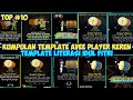 Download Lagu Kumpulan Template Avee Player  Template Literasi Spesial Idul Fitri  Template Idul Fitri 😍 Mp3 Free