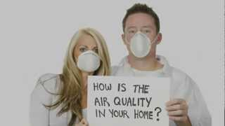 preview picture of video 'Air Vent Cleaning Raleigh NC and They Handles Raleigh Air Duct Cleaning'