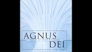 Classic Hour: Allegri   Miserere Mei Deus