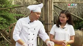 TayNinhTV | Món Ngon Mỗi Tuần | CÁ TẢ PÍ LÙ