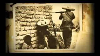 Pancho Villa por Taibo II 2/8