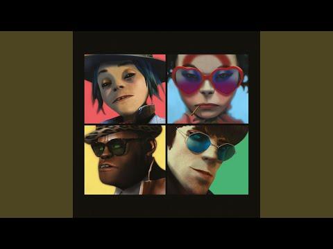 Carnival (feat. Anthony Hamilton)