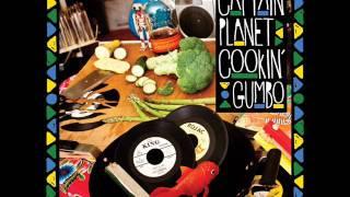 Get You Some (ft. Brit Lauren) de Captain Planet