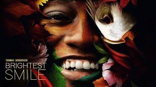 Thomas Bergersen - Brightest Smile (feat. Natalie Major)
