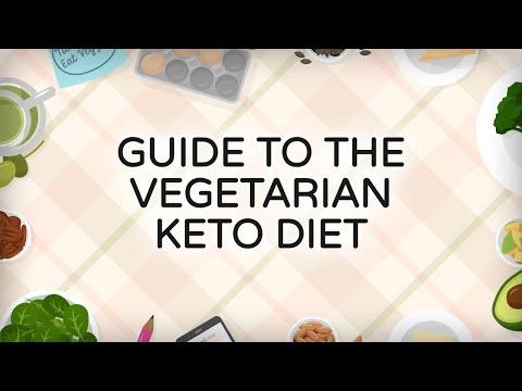 mp4 Keto Diet For Vegetarian, download Keto Diet For Vegetarian video klip Keto Diet For Vegetarian