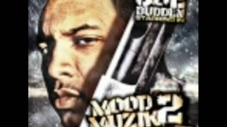 Joe Budden-Old School Mouse
