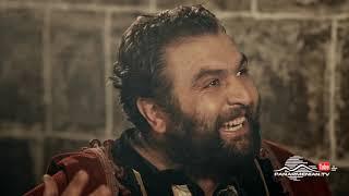 Hin Arqaner (Ancient Kings), episode 5