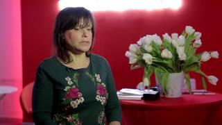 Голухова Е.З.: Нюансы лечения фибрилляции предсердий