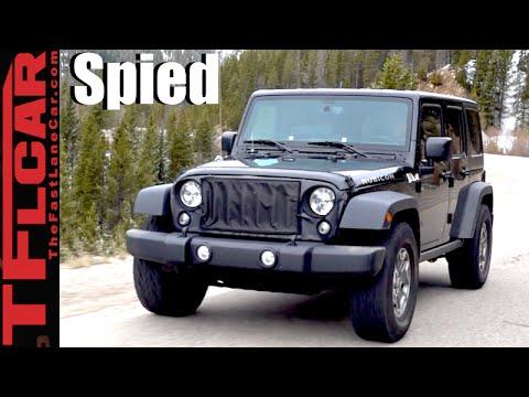 2018 jeep hurricane. modren 2018 2018  for jeep hurricane