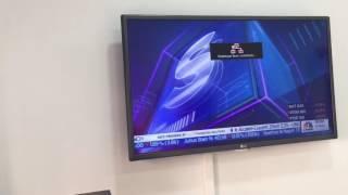 Zgemma H9S ¿Mejor que Vu+ Zero 4K? | Review en Español