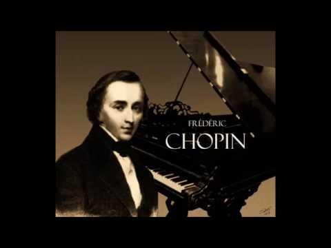 Preludio 7 op.  28 Chopin (Transc. Tarrega) por CarlosEdu