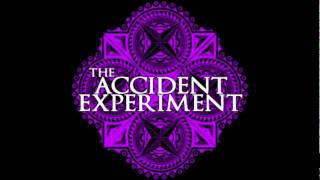 The Accident Experiment - Sad Girl