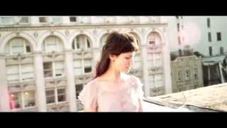 """Elisa - """"Love is requited""""  (official video - 2011)"""