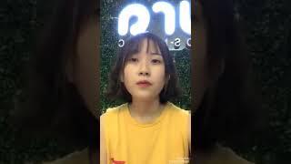 Lạ Lùng - Thái Vũ (Cover) - Cô gái hát Lạ Lùng khiến hàng triệu trái tim rung động