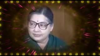 Amma Jayalalitha Latest Feel Song  By Noah