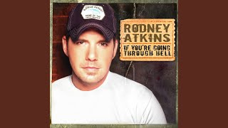 Rodney Atkins Cleaning This Gun (Come On In Boy)