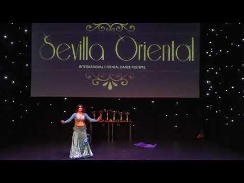 Video 6 de Harika Nur