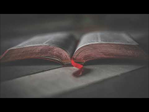 Download The Book Of Proverbs Kjv Audio Holy Bible High Quality A