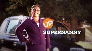 Watch Supernanny - Kênh video giải trí dành cho thiếu nhi