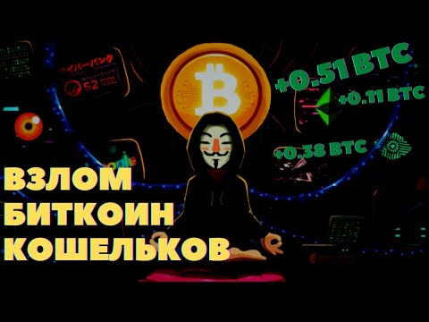 Legjobb hely a bitcoin befektetéséhez