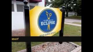 Eclipse Salon-Aurora, NE