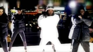 Brandy - Baby (Clean Extended)